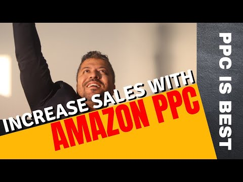 How To Launch PPC Campaigns for Amazon FBA. Key Launch Strategies Explained!