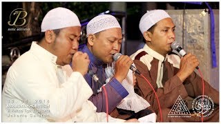 "Download Video Qosidah Padang Bulan ""Versi Jawa"" Majlis Nurul Musthofa MP3 3GP MP4"