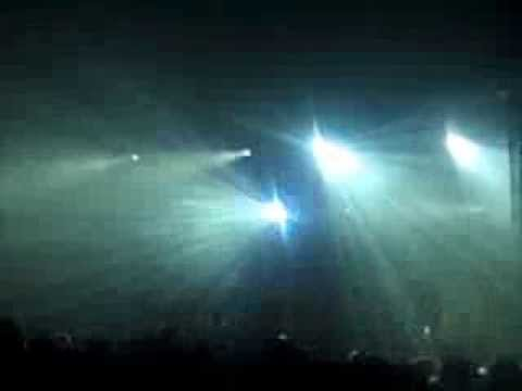 Cult of Luna - The One / I: The Weapon - Live at Summer Breeze 2013