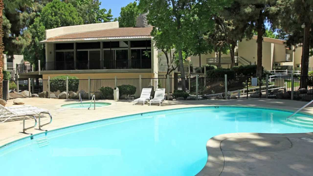 Apartments To Rent In Bakersfield Ca