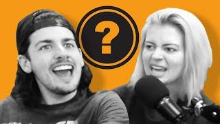 LONG DISTANCE ROMANCE? - Open Haus #150