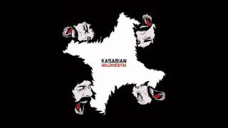 Kasabian   Neon Noon  Velociraptor New Album Free Download