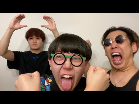 Beatbox Game - SO-SO vs アジアチャンピオン
