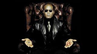 matrix decoded the power of i am anon i mus spiritually anonymous