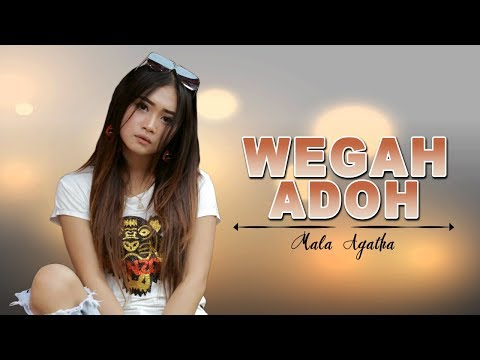 Download Mala Agatha - Wegah Adoh (Official Music Video) Mp4 baru
