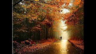 Juraj Kovacevic   Prolazi jesen na pragu je zima   3 Listopad   2015