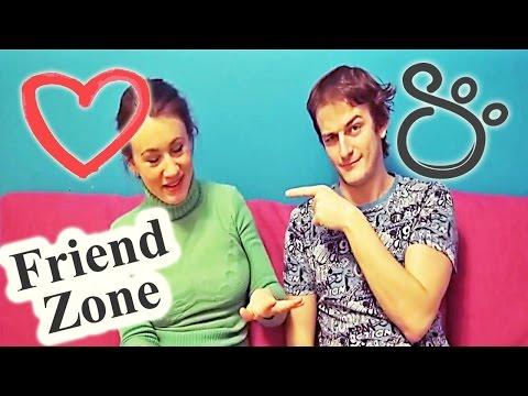 Где найти знакомства, общение, игры в Интернете