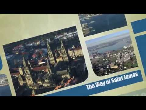 Galicia, a region of business opportunities