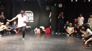 Campaign by Tydollasign ft. Future   Sean Lew   Choreo by Willdabeast and Janella