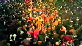 Download uk world cup sound clash 1994 part 3 MP3 song and Music Video