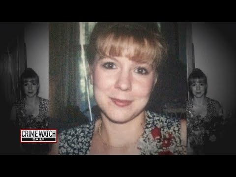 Pt. 3: What Happened to Audrey May Herron? - Crime Watch Daily with Chris Hansen