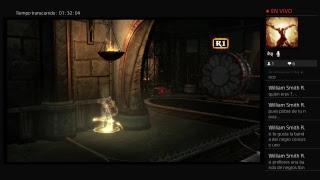 Download Video El rey de la colina MP3 3GP MP4
