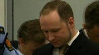 Munich gunman identified
