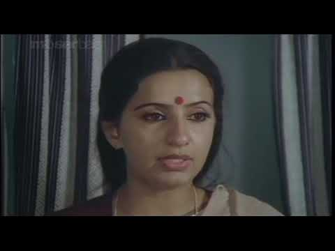 Kudumbapuranam 1988 Malayalam Movie - Part 15 climax