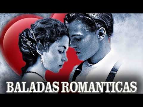 MÚSICAS INTERNACIONAIS ANTIGAS   SÓ ROMÂNTICAS vol 02