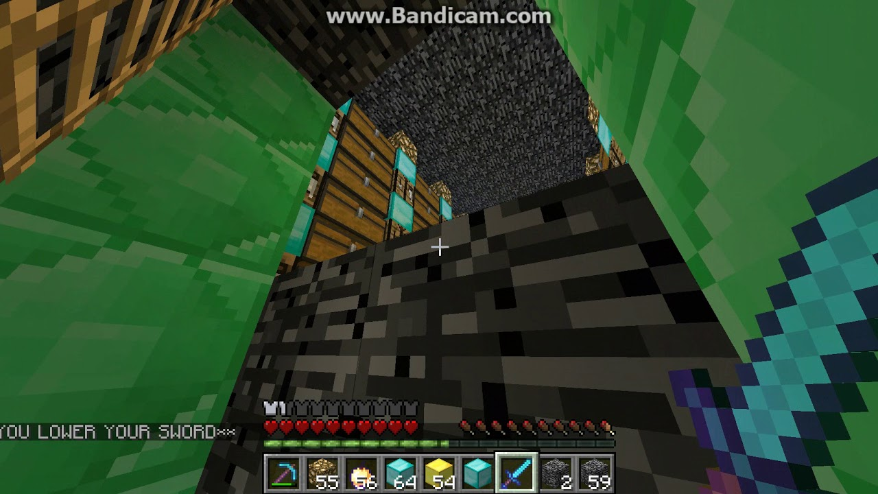 how to build a factions base