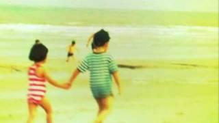 Hui United - Hua Hin on my mind - หัวหินในดวงใจ
