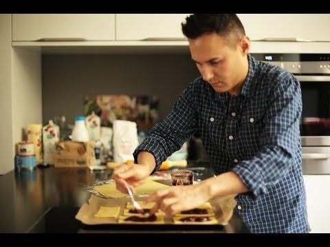 recette-facile-des-pop-tarts-à-la-confiture-avec-hervé-cuisine