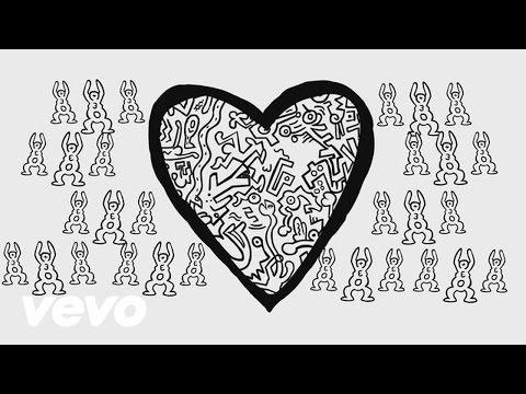 Jack Beats - War ft. Diplo and Example
