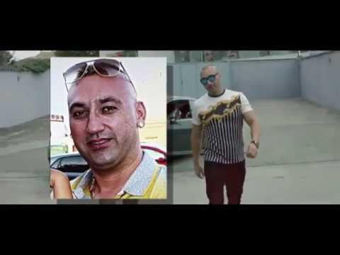 Reaparece en un videoclip uno de los narcos más buscados de España