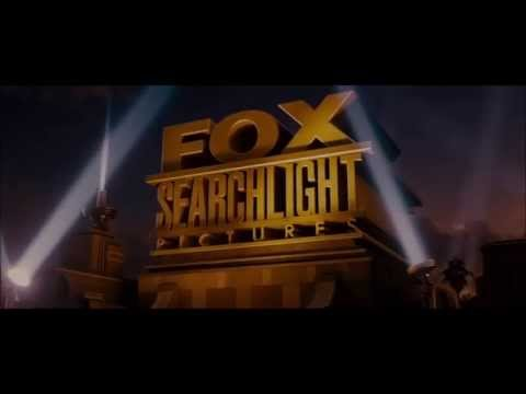 fox searchlight pictures / indian paintbrush - youtube