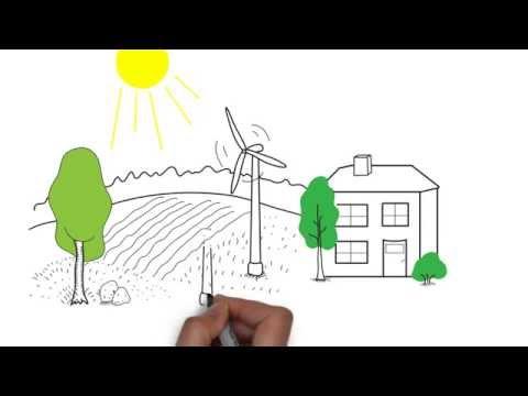 Estonian energy sector in 2020