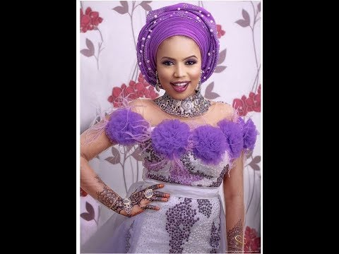 Amazing 2019!: African Party Dress 2019, Ankara 2019, African Clothing 2019: Stylish 2019
