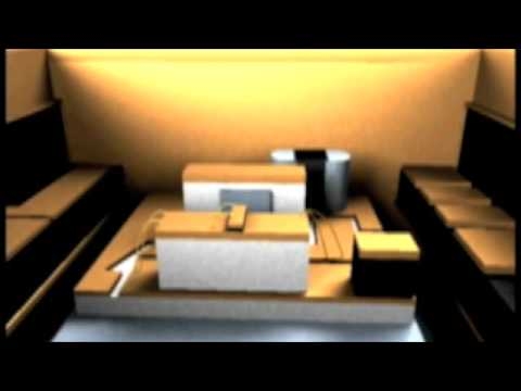 Laser Diode Packaging