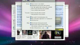 Gambar cover Episode 015 Apple Quicktime Pro 7