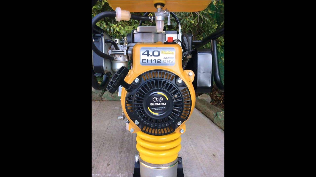 Уточнить стоимость, наличие, где и как купить запчасти для бензинового двигателя robin-subaru eh72, eh722 можно узнать у наших специалистов отправив запрос на электронную почту или позвонив в офис. Запчасти для двигателя robin-subaru eh72, eh722 — есть на складе. Стоимость доставки в ваш.