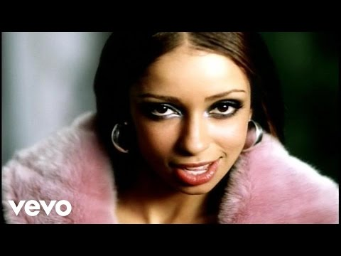 Mya - Free from YouTube · Duration:  4 minutes 11 seconds