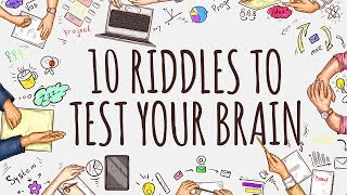 boost your IQ