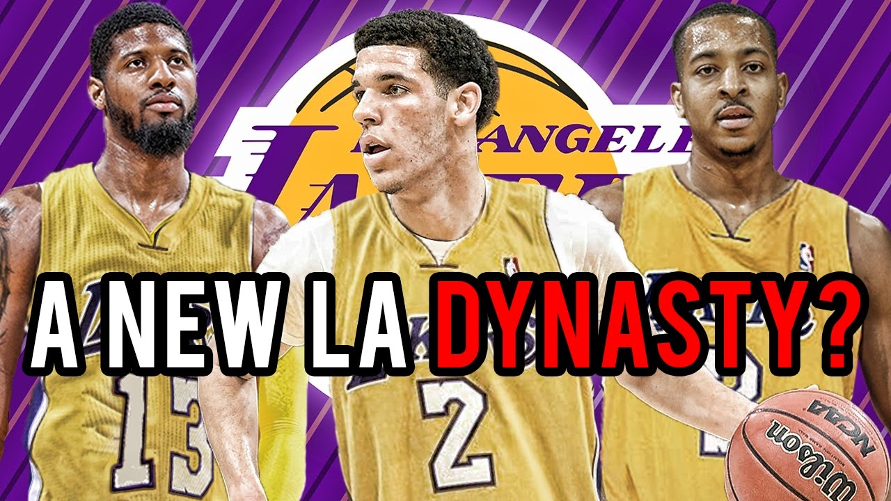 what-if-lonzo-ball-is-drafted-by-the-lakers