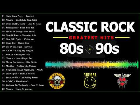 classic-rock-80s-and-90s-|-best-rock-songs-of-the-80s-and-90s