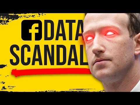 Facebook's Data Scandal Effect On Amazon Plus More QnA | Online Arbitrage Mastery Show & Podcast Ep4