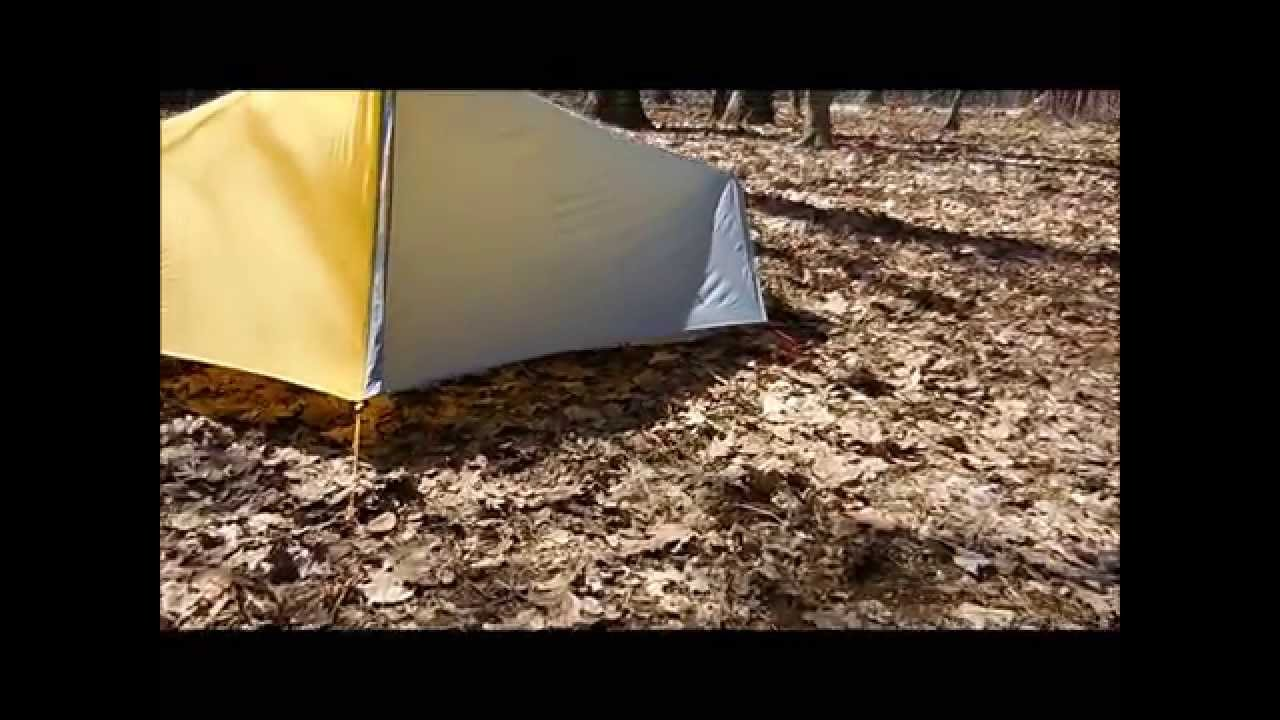 8b176b80e THE NORTH FACE O2 TENT REVIEW