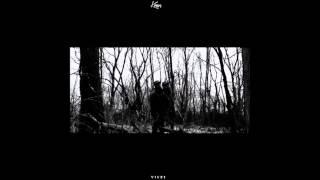 Krews - For Goodness Sake [Prod. By DVNBEATZ] (Bonus Track)
