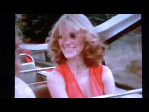 Southport Promotional Film, 1975.