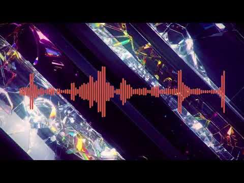 Deadmau5 & Kaskade - I Remember (Kra3tor Remix)