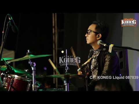 Download Lagu ana viana akad - koneg live wonosobo mp3