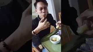 Ăn Chanh ngon nhất từ trước đến nay.: .. Sơn Hee tv