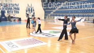 2nd Cyprus Open Championship 2015e 4