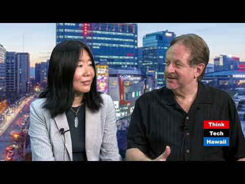 Remarkable Changes in Chinas Immigration Policy (Think Tech Asia)
