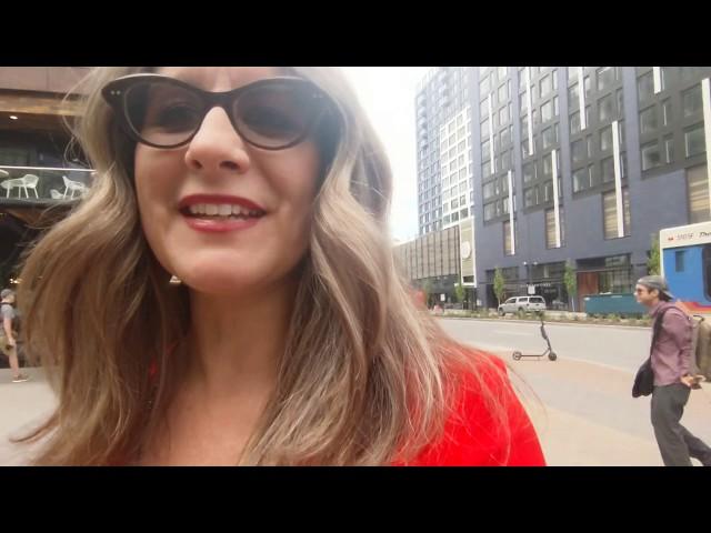 Amy Cesario Denver Real Estate Views
