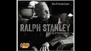 Ralph Stanley & Lee Ann Womack ~ White Dove