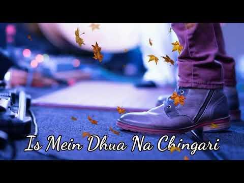 Bhagwa Rang||Bhagwa Rang Ringtone||Bhagwa Rang Song Ringtone||bhagwa Rang Ringtone Download 👍👍