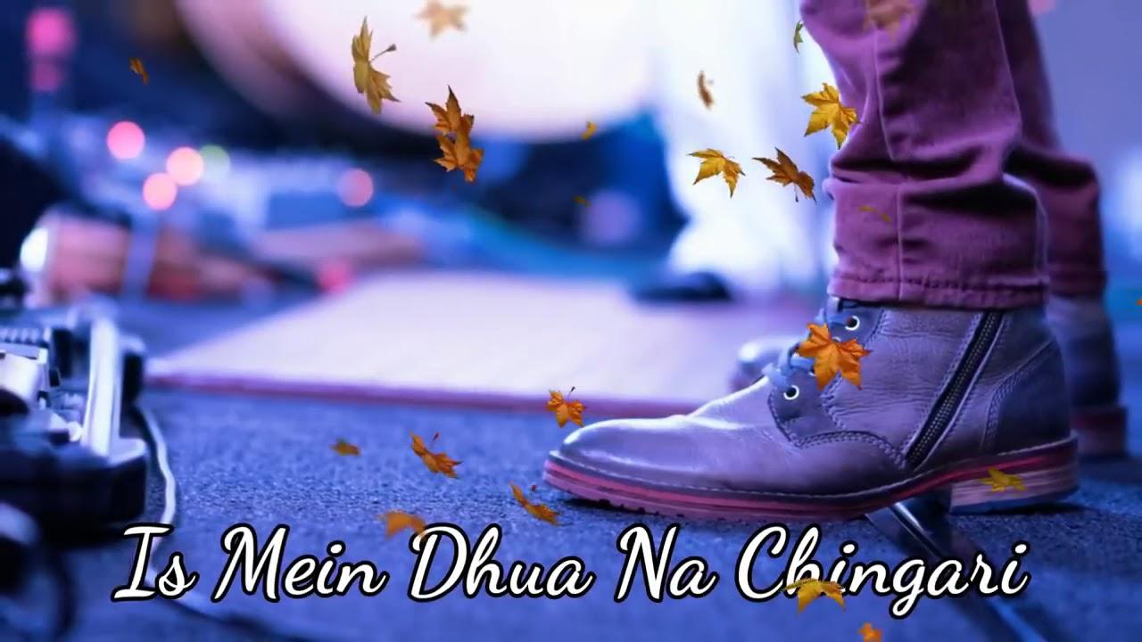 bhagwa rang dj song mp3 ringtone download