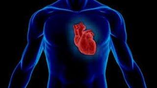 Реальная операция на сердце 13