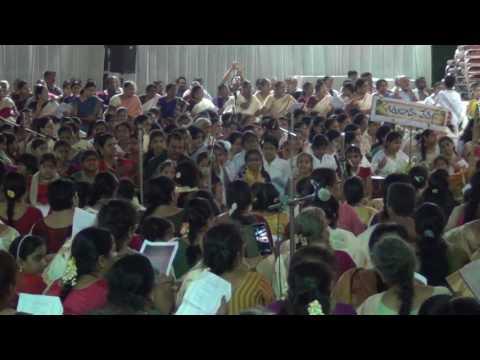 06 Ranga ranga pathi