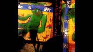 The Wolfgang Press - Respect (Otis Redding Cover)